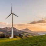 Afbeelding van Duurzame energie